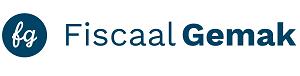 Logo Fiscaal Gemak